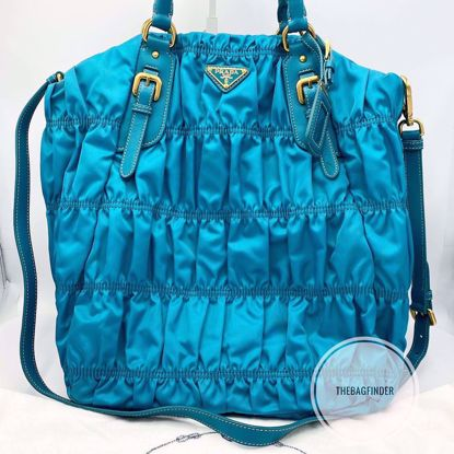 Picture of Prada Large Two Way