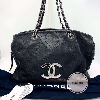Picture for brand Chanel