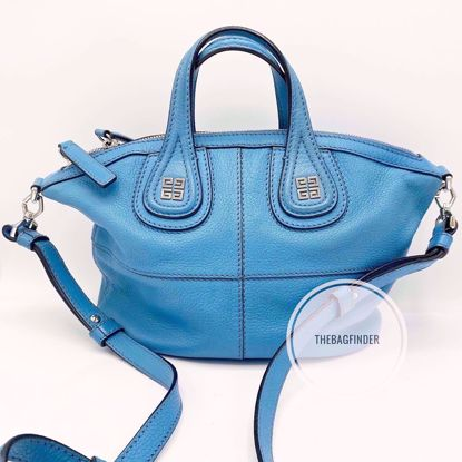 Picture of Givenchy Nightigale Micro