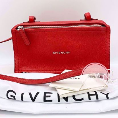 Picture of Givenchy Pandora Small