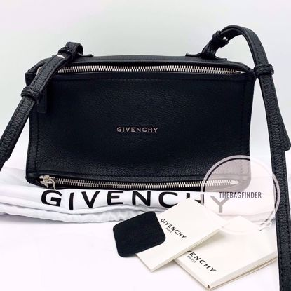 Picture of Givenchy Pandora Mini