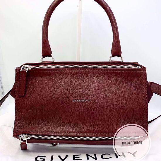 Picture of Givenchy Pandora Medium