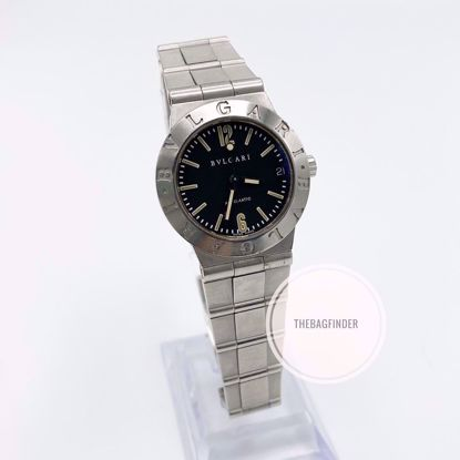 Picture of Bvlgari Watch Automatic