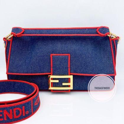 Picture for brand Fendi