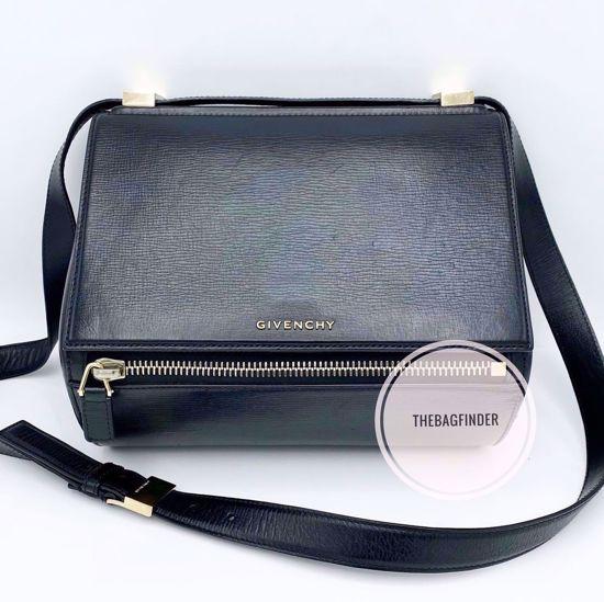 Picture of Givenchy Pandora Box Medium