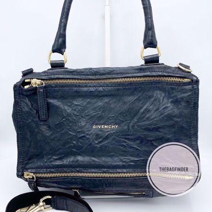 Picture of Givenchy Pandora Sheepskin Medium
